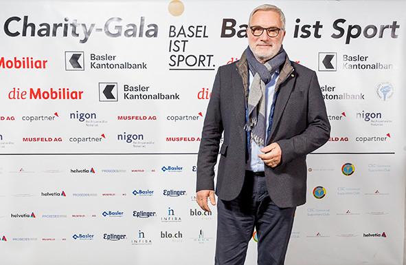 Gala2019_Portrait_011.jpg
