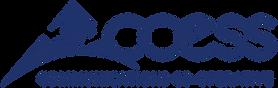 1280px-Access_Communications_logo.svg.pn