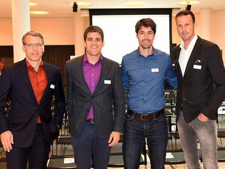 So wird die Schweiz (nie) Fussball-Europameister