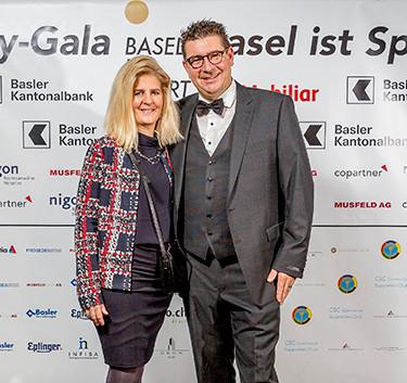 Gala2019_Portrait_014.jpg