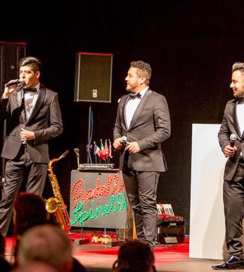 Gala2019_013.jpg