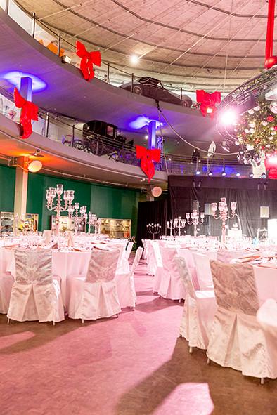 Gala2019_010.jpg