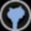 Panathlon_Basel_gepfadet-RGB.png