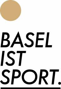 Basel ist Sport