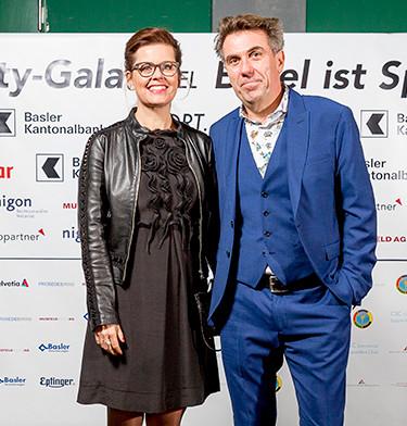Gala2019_Portrait_006.jpg