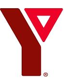 Regina Logo NGmedia.png