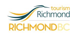 tourism richmond.png
