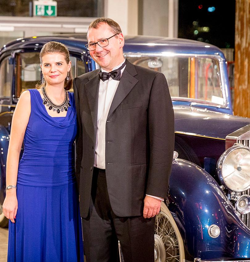 Gala2019_Portrait_003.jpg