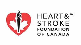 heartstroke_logo_640.webp