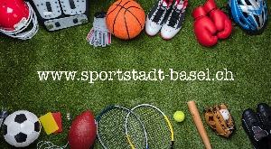 Sportstadt Basel: der Regierungsrat Basel-Stadt lehnt Motion ab