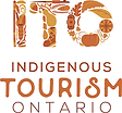 Indig Tour Ont logo NGmedia.png
