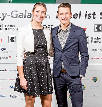 Gala2019_Portrait_008.jpg
