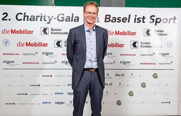 Gala2019_Portrait_016.jpg
