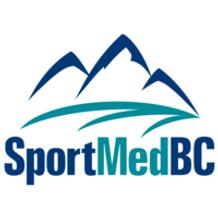 sport med bc.png