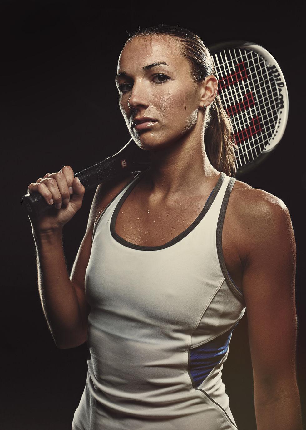 tennisedit edit.jpg