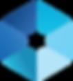 AxonOps-RGB-web.png