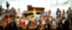 DSC01542_edited.jpg