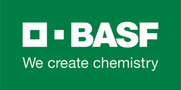 BASFo_wh100dg_4c-1.jpg