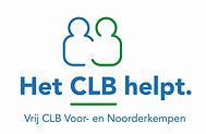clb.jpg