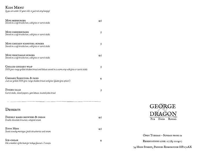 menu-web-2.jpg