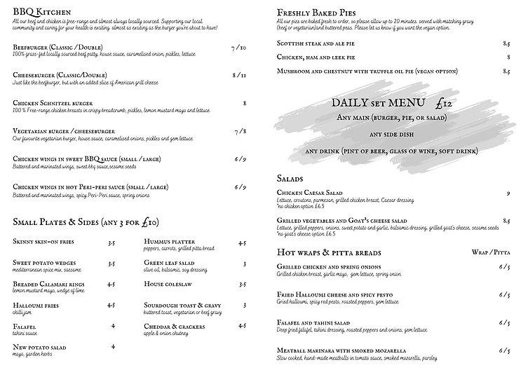 menu-web-1.jpg