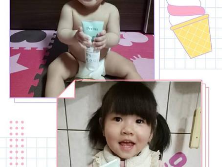 寶貝的肌膚很重要,一起來尋找讓寶貝們擁有天然美肌的產品吧~
