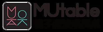 MU_logo_工作區域 1.png