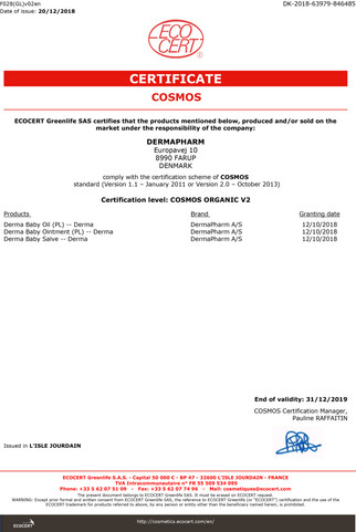 ECOCERT certificate.jpg