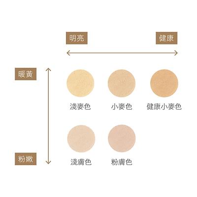 選色_粉餅_蕊.png