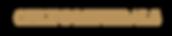 OM_logo-01.png