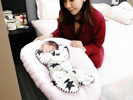 母嬰同室神器