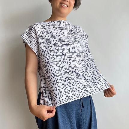 210611_shiho_63-S.jpg
