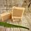 Thumbnail: Simply Aloe Soap