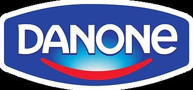Danone_spain.png