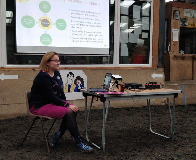 RDA - Erme Valley Riding Centre talk.jpg