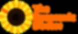 Small_Transparent_logo_®.png
