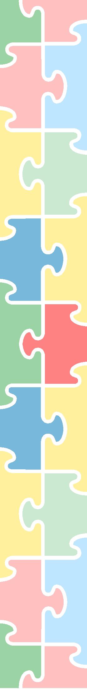 jigsaw strip.png