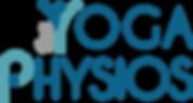 Yoga Physios LOGO-2.png