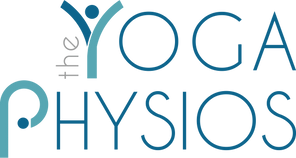 Yoga Physios LOGO-2.png