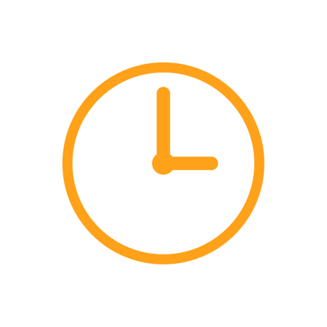 TM_web_icons_clock-01.png