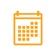 TM_web_icons_clock-06.png