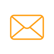 TM_web_icons_envelope-14.png