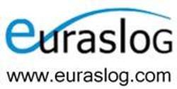 euraslog