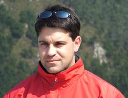 Bruno Bonilla