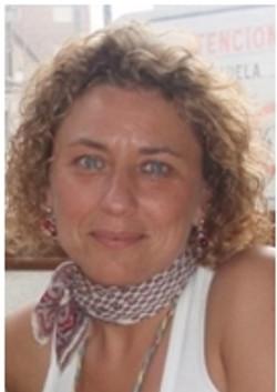 Inma Garcia