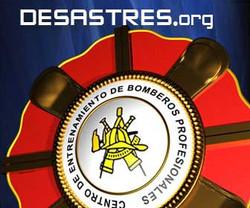 desastres_336x280