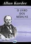 livro-dos-mediuns.png