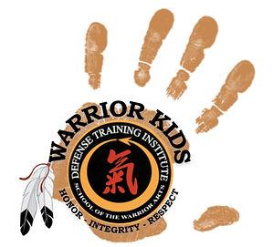 WarriorKids.jpg