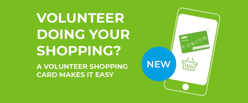 Volunteer Gift Card Guide – By Supermarket