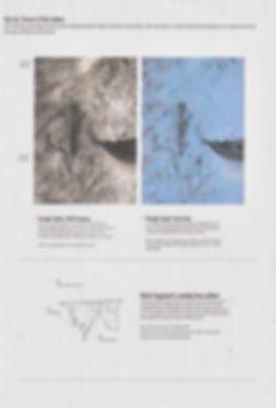 album 9.jpg